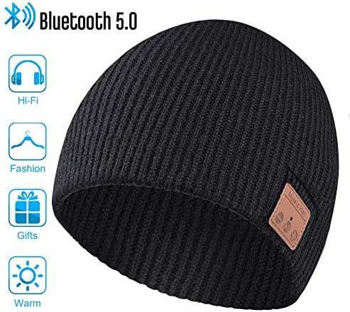 Bluetooth Wireless Headphone Thanksgiving Christmas product image