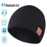 EastPin Bluetooth Hat Image