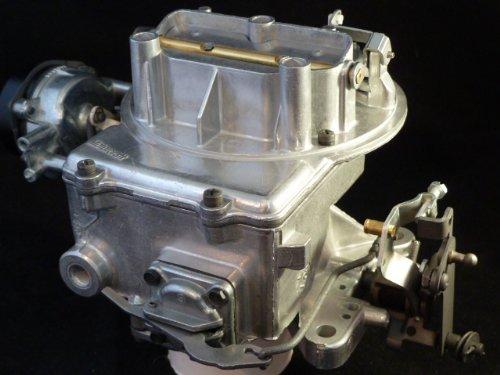 2bbl Carburetor Choke (1973 1974 1975 1976 1977 AMC JEEP 2bbl CARBURETOR fits 304-360c.i. V8 #180-5338)