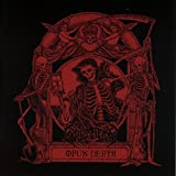 Opus Death