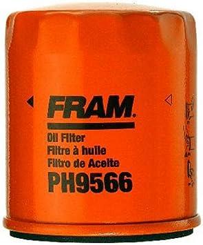 Fram PH9566 Oil Filter