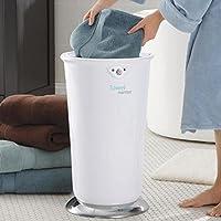 Brookstone Towel Warmer