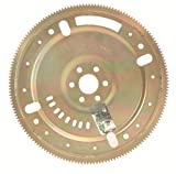 Hays 12-035 Flexplate