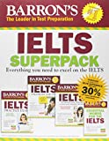 IELTS Superpack, 3rd Edition