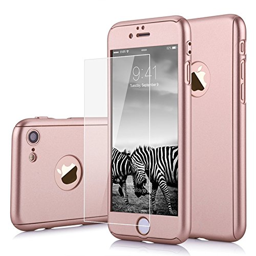 iphone-7-case-vpr-2-in-1-ultra-thin-full-body-protection-hard-premium-luxury-cover-slim-fit-shock-ab
