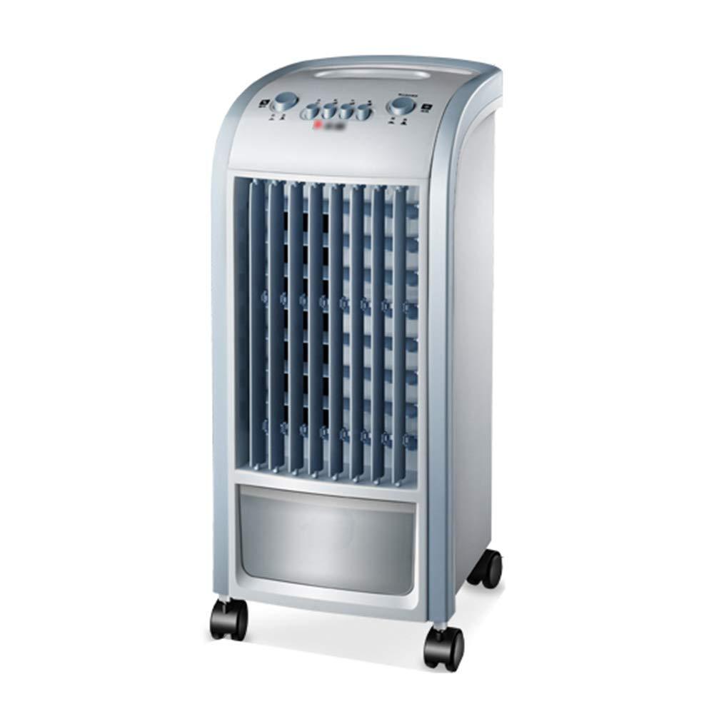 【本物保証】 LYGT- エアコンファンマシン3スピード調節可能な家庭4Lベッドルームキッチン冷却ファン B07NND3BMZ LYGT- B07NND3BMZ, タイヤザウルス:3ee5974e --- yelica.com