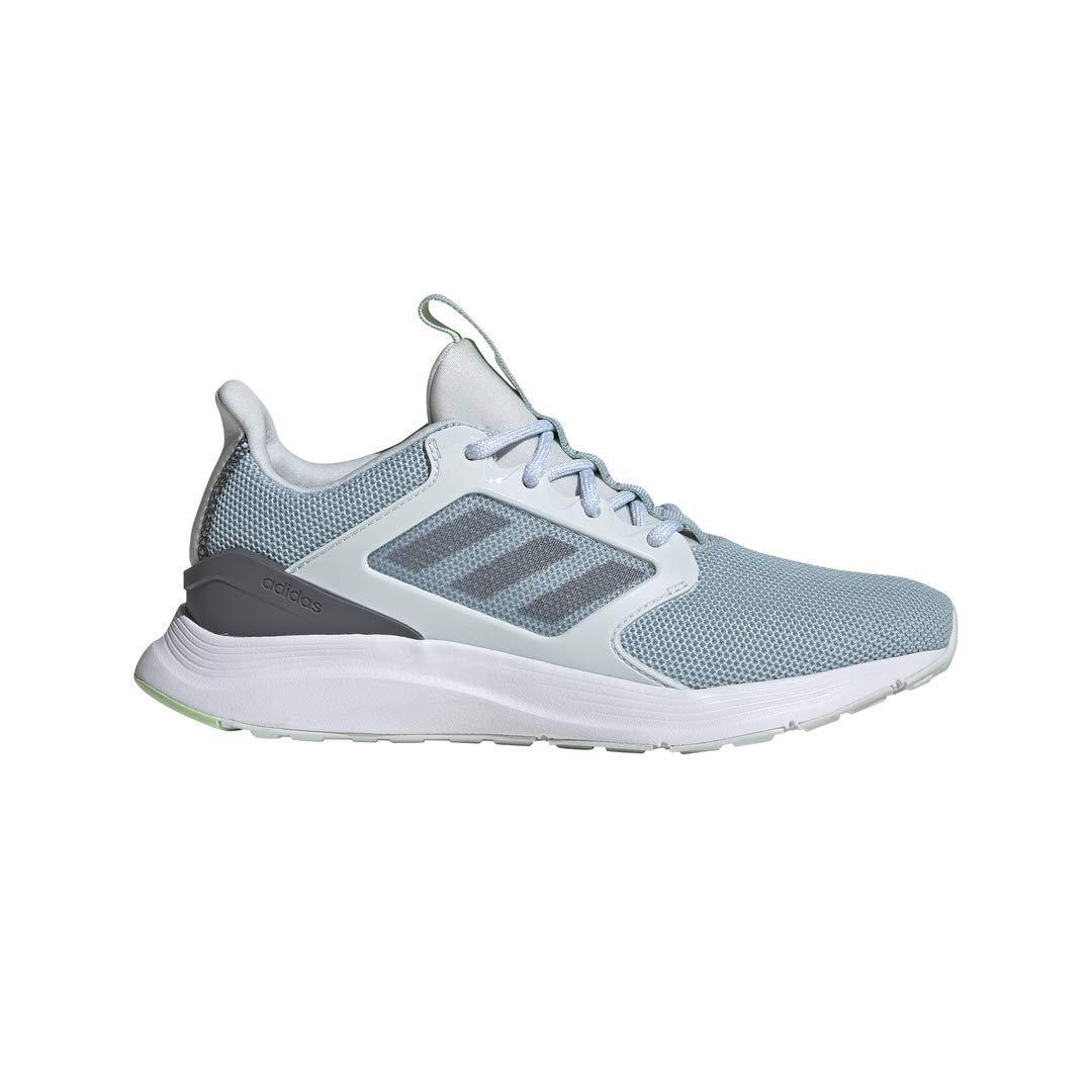 bleu Tint Onix Ash gris 38.5 EU Adidas Energyfalcon X Chaussures de Course à Pied pour Femme