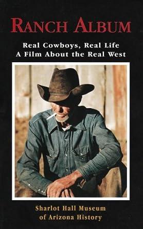 c865d12b5982a9 Amazon.com: Ranch Album: Ranch Families, Gail Steiger: Movies & TV