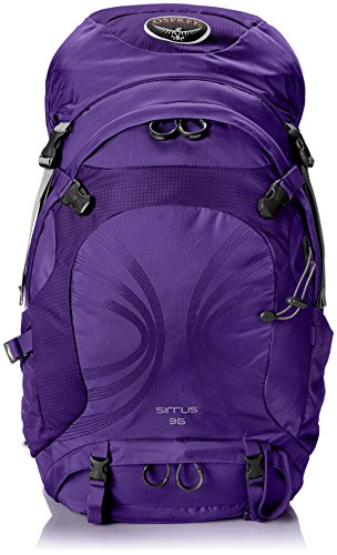 Osprey Packs Womens Sirrus Backpack