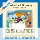 Tea For The Tillerman (Deluxe)