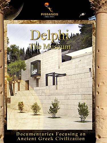 2006 Oracle - Delphi The Museum