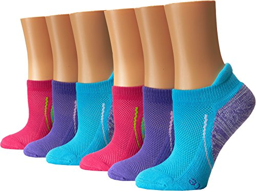 stride-rite-erica-made-2-play-6-pack-brites-seamless-tab-welt-half-cushion-arch-support-no-show-infa