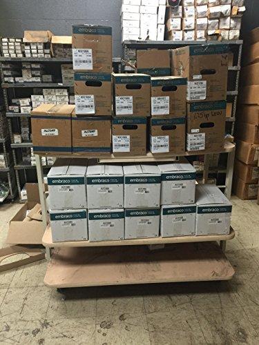 embraco-ffi12hbx-refrigeration-compressor-5300-btuh-115v-model-ffi12hbx