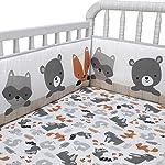 Bedtime-Originals-Acorn-4-Piece-Crib-Bumper