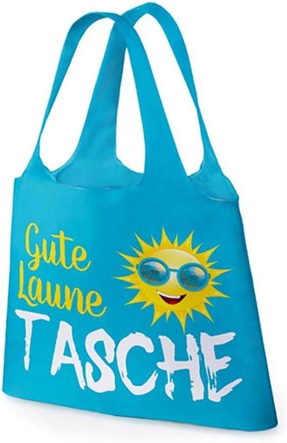 Preis am Stiel Tasche ''Shopping Queen'' | Einkaufstasche | Schultertasche | Shopping Bag