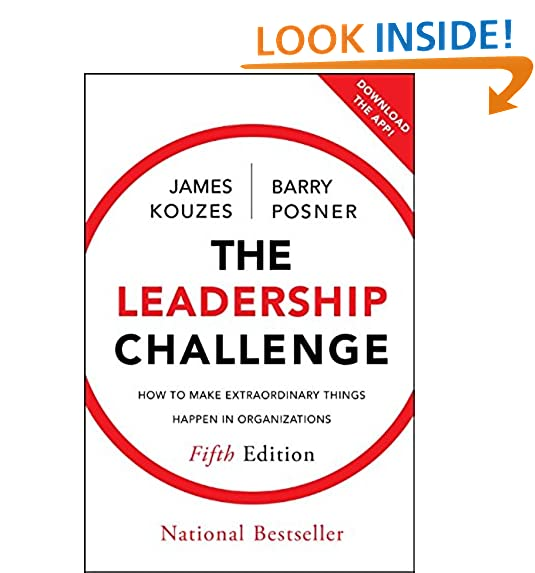 The Best Leadership Books: Amazon.com