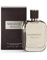 Kenneth Cole Mankind, 3.4 Fl oz