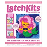 Rug Making Supplies & Latch Hook Kits