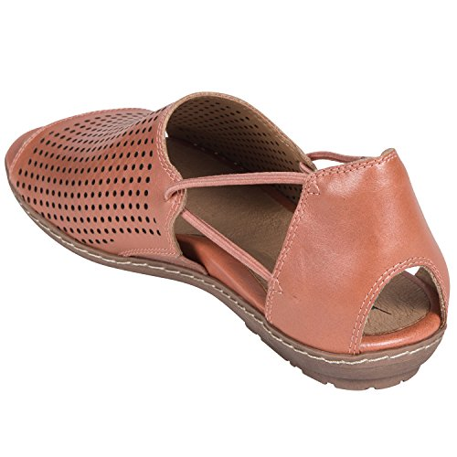 Women's Earth Shoes Orange Women's Earth Shoes Shelly Shelly Women's Orange Shoes Shelly Earth Orange rqAERWTr
