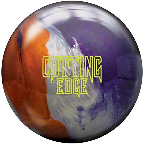 Brunswick Cutting Edge Pearl Bowling Ball-