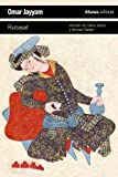 img - for Rubayat (Spanish Edition) book / textbook / text book