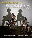 img - for Introducing Psychology book / textbook / text book