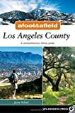 Los Angeles County, Jerry Schad, 0899974996