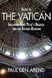 Inside the Vatican: Bart McDowell, James L. Stanfield