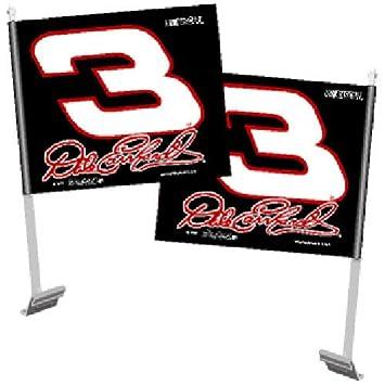 WinCraft NASCAR Car Flag 11.75 x 14 61396001
