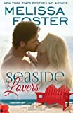 Seaside Lovers (Love in Bloom: Seaside Summers)