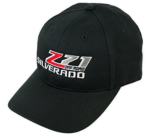 z71 truck accessories - 8