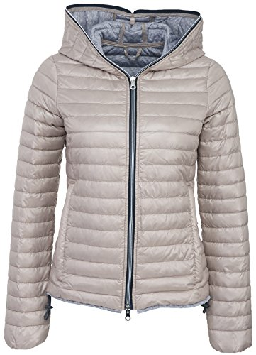 The North Face Daunenjacke - Damen. Haglöfs ESSENS Daunenjacke - Damen. Haglöfs BIVVY Daunenjacke - Damen. adidas Climaheat Daunenjacke - Damen. Peak Performance Helium Daunenjacke - Damen. Peak Performance Helium Daunenjacke - Damen. Tommy Jeans Daunenjacke - Damen. Patagonia Down Sweater Daunenjacke - Damen.