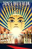 img - for James Patterson's The Murder of King Tut book / textbook / text book