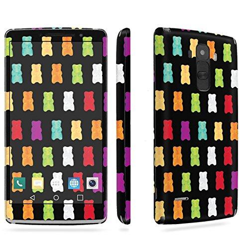 SkinGuardz for LG G Stylo SF-LGLS770-T5-MA-X302