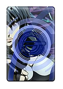 Hot For Ipad Protective Case, High Quality For Ipad Mini 2 Ghost In The Shell Skin Case Cover 8467018J96251352