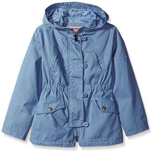 Urban Republic Cotton Anorak Jacket
