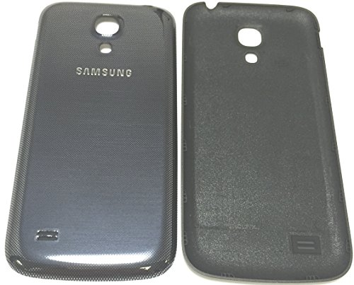 separation shoes eb606 7eab2 Samsung Genuine i9195 Galaxy S4 Mini Replacement Rear Battery/Back ...