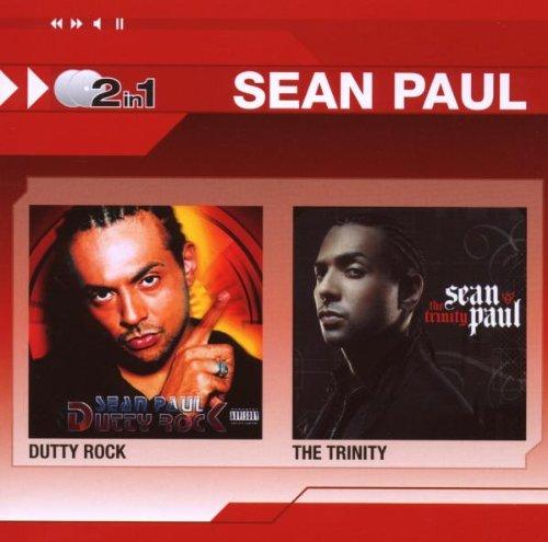 Sean Paul - All on Me ...