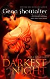 The Darkest Night (Lords of the Underworld 2)