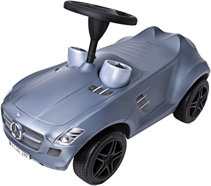bobby car mit motor kaufen