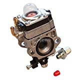 Stens 615-312 OEM Carburetor/Walbro WYJ-36-1 For Sale