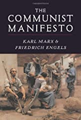 Here is the complete text of The Communist Manifesto by Karl Marx and Friedrich Engels, in the 1888 English version edited by Engels himself. One of the most influential political treatises of all time, The Communist Manifesto is essential re...
