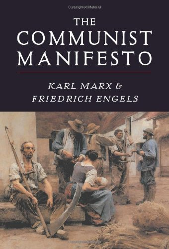 The 10 best communist manifesto english for 2020