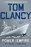Tom Clancy Power and Empire (A Jack Ryan Novel)