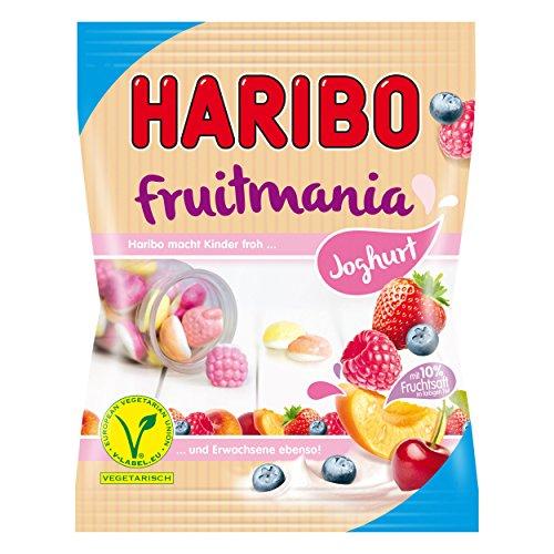 yogurt gummy candy - 2