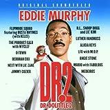 Dr. Dolittle 2 by Original Soundtrack (2001-06-12)