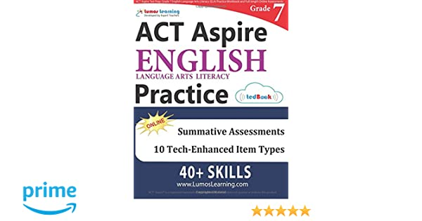 Workbook Act English Practice Worksheets Printable Worksheets – Act Reading Practice Worksheets