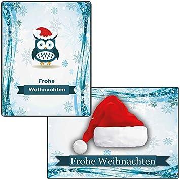 Weihnachtskarten Set Grusskarten 30 Stuck Weihnachten Weihnachtspostkartenset Lustig Rustkal 10 Stuck Comics Weihnachts Postkarten Witzig Elch