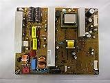 50' 50PA6500 EAY62609701 Plasma Power Supply Board Unit
