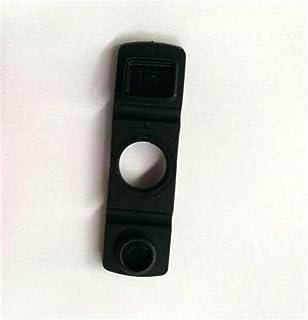 MEGABOOM Waterproof Ports Rubber Plug Cover for BOOM2 MEGABOOM Bluetooth Speaker